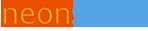 neonstud.io Logo